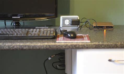 diy power strip box hate ugly looking power strips make this sleek diy power