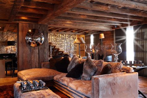 Hotel Bedroom Designs ascensi 242 n latorre divani modulari e sof 224 extra lusso