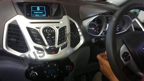mpv car interior 100 mitsubishi mpv interior 2016 ford escape