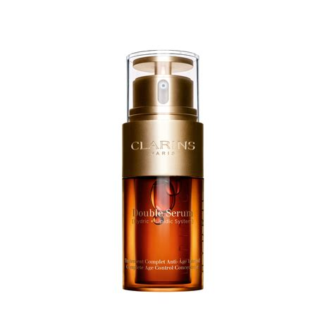 Promo Clarins Serum 30ml clarins serum cosm 233 tica de mulher perfume arte