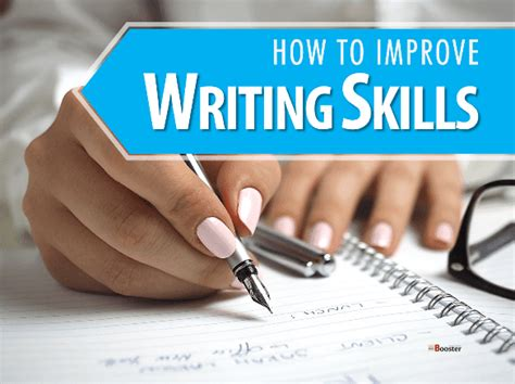 9 ways to improve professional writing skills in 5 minutes