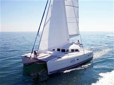 catamaran hire benidorm barcelona hen weekends a great range of hen party