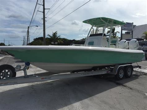 wakeboard boats for sale in ga boat plywood stitch and glue used wakeboard boats for