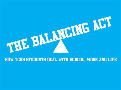 balancing acts the at s national theatre books the balancing act timber creek talon