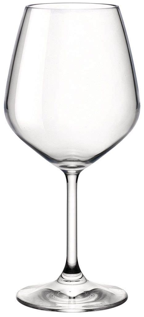 bicchieri da vino bormioli bicchieri da vino rosso e bianco le migliori marche