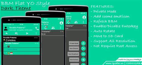 download mod game lengkap download bbm mod 2015 terbaru lengkap banyak pilihan
