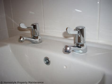 Plumbing Supplies Ringwood by Plumbing Gallery Verwood Ringwood Wimborne Ferndown