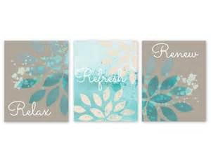 teal blue home decor bathroom wall decor teal bathroom decor turquoise bathroom