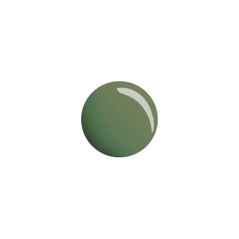 Verde Salvia Colore by Smalto Semipermanente Verde Salvia Gt Tutti Colori Gt Smalto