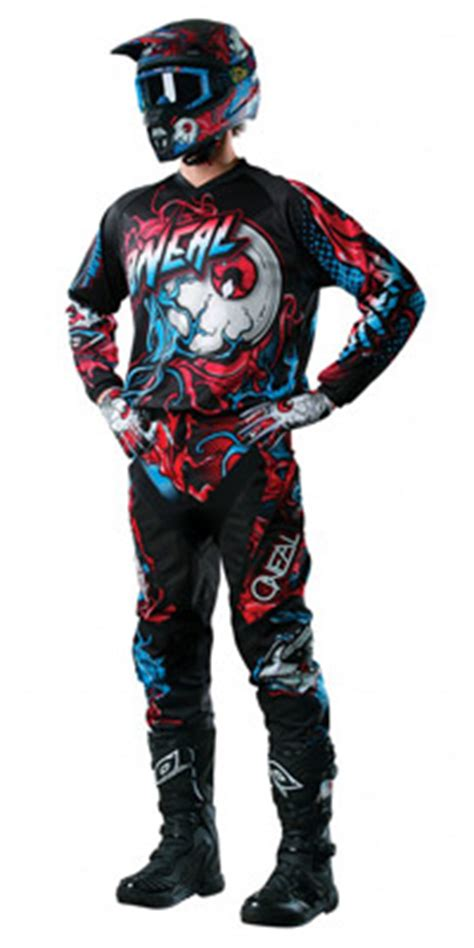 o neal motocross gear o neal mx gear 2014 bing images
