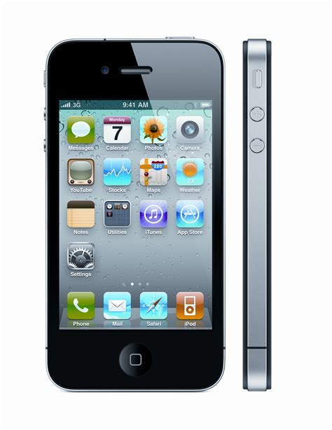 my smartphone nintendo 3ds nintendo president downplays smartphone