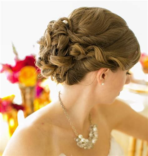 download hairstyles for wedding download wedding hairstyle ideas for pc