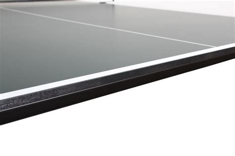 stiga advance table tennis table assembly advance stiga america