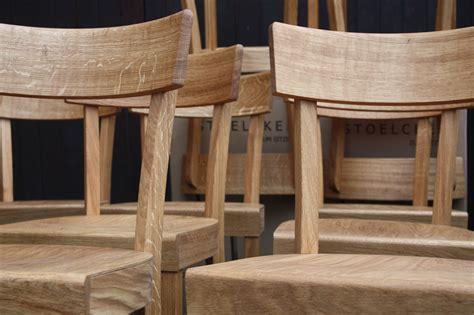 schöne küchenstühle k 252 chenstuhl eiche bestseller shop f 252 r m 246 bel und