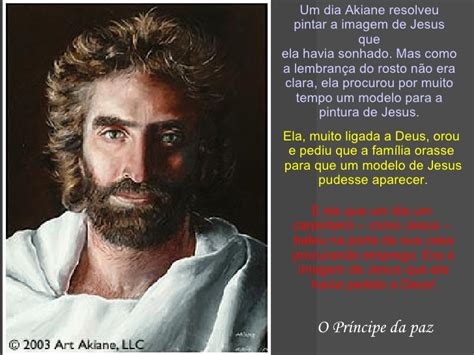 imagenes de jesus akiane kramarik akiane kramarik a menina prod 237 gio