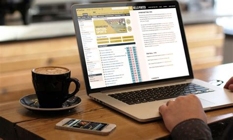 How To Win Money On Football Bets - how to make money betting on football hello punter