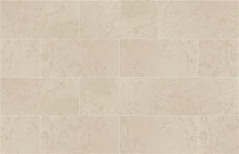 tile pattern sketchup ceramic tiles texture beige