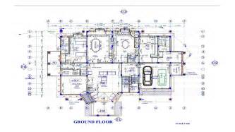 Floor Plan Blueprint floor plans free house plans blueprints blueprint house plans