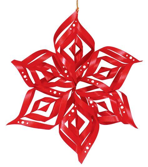 15 Best Photos Of 3d Paper Ornament Template 3d Christmas Paper Crafts Templates 3d Star 3d Ornament Templates