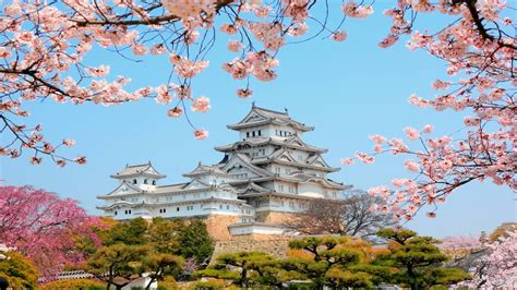 best tourist attractions in japan top 10 tourist attractions in japan i
