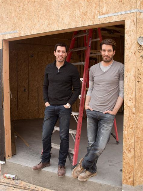 the property brothers at home season 1 2014 instant behind the scenes of property brothers at home property
