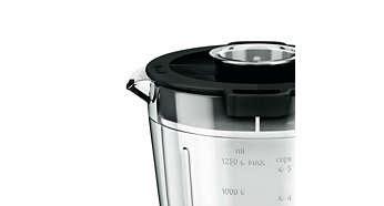 Philips Blender Beling Hr 2106 Hr2106 Glass Bonus Mill Promo Ber daily collection blender hr2106 91 philips