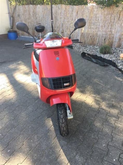 Motorroller Gebraucht Kaufen In Hannover by Motorroller Roller Gebraucht Kaufen Dhd24