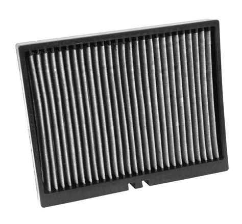 cabin air filter replacement k n vf2026 cabin air filter replacement filters