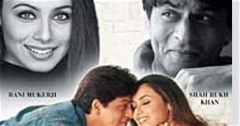 film india chalte chalte subtitle indonesia chalte chalte 2003 brrip subtitle indonesia enconded