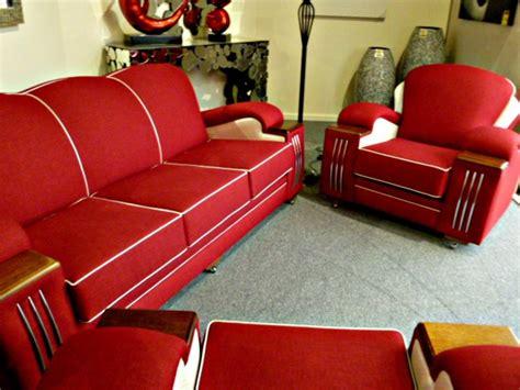 Recliner Lounge Suites Melbourne by Deco Lounge Suites Craftsman Melbourne By Deco