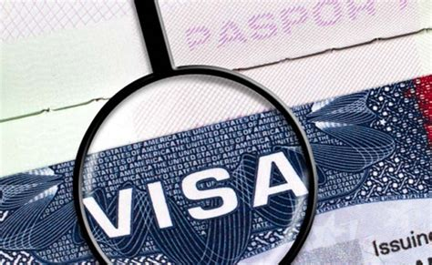 F1 Visa Experiences Mba by H1b To F1 Us Visa Change Of Status And Processing Time