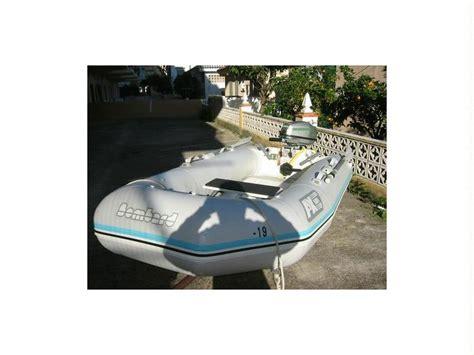 alquilar un barco en oliva ax5001 bombard en cn de oliva neum 225 ticas de ocasi 243 n