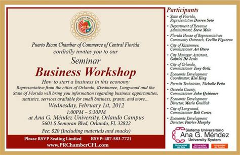 business seminar invitation template business seminar invitation template templates resume