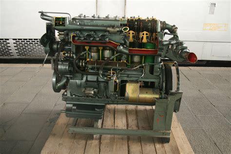 diesal motors mec 225 nica diesel y automotriz tipos de motores di 233 sel