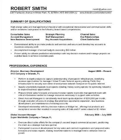 Professional Experience On Resume by 8 Professional Resume Templates Pdf Doc Free