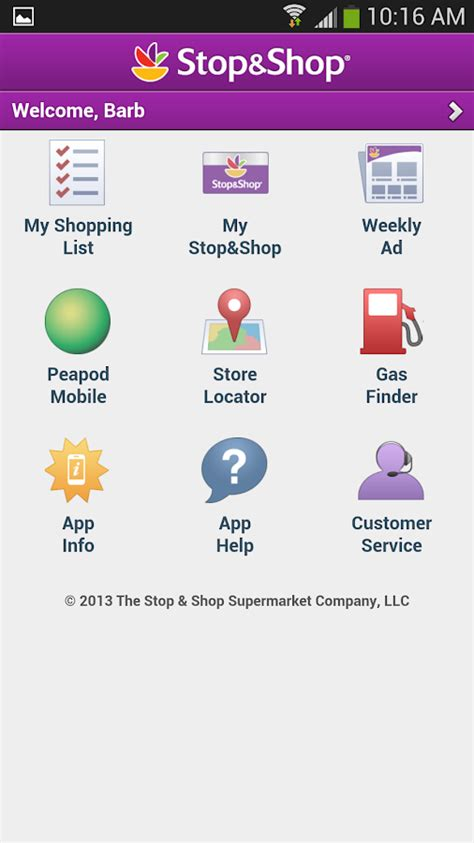 Stop L Luxio Lh stop shop android apps on play