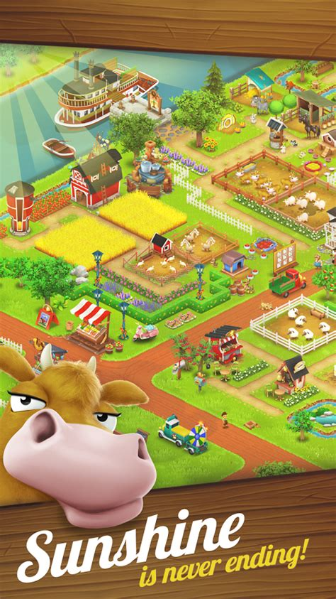 mod game hay day terbaru hay day apk v1 28 140 моd unlimited everything fullapkmod