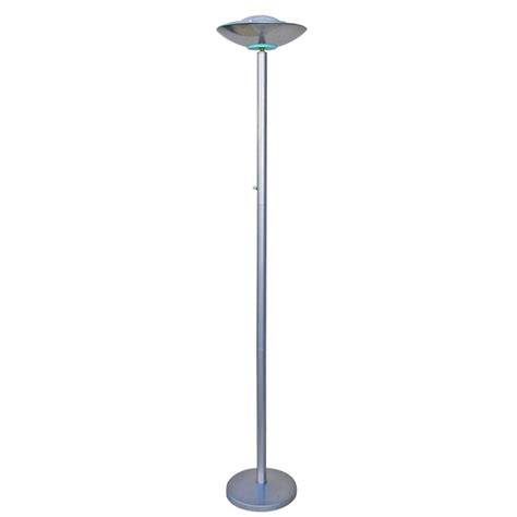 halogen torchiere floor l halogen torchiere floor l halogen torchiere floor l