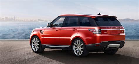 range rover sport lease land rover range rover sport leasing 2014 range rover