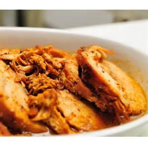 cuisiner marrons frais ohhkitchen