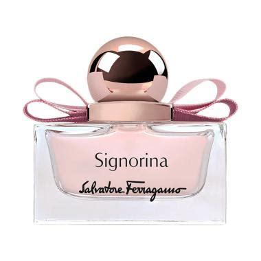 Parfum Original Singapore Salvatore Ferragamo Incanto Charms 100ml jual parfum salvatore ferragamo harga menarik blibli