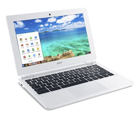 deal acer  chromebook laptop gb gb    talkandroidcom