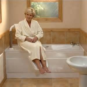 baignoire 224 porte pour senior et personnes ag 233 es premier