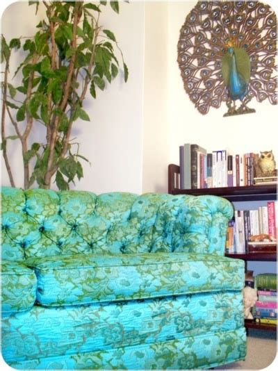 47 best images about peacock bedroom on