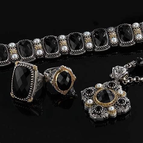 jewelry 601 957 6100 renaissance at 246 best michael s jewelry renaissance at