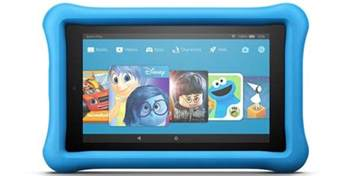 best tablets best android tablets for kids