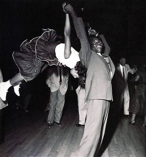 ballroom swing music 127 best images about dance dance dance on pinterest
