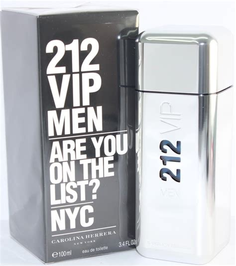 Os 212 Vip 100ml perfume 212 vip carolina herrera 100ml pronta entrega
