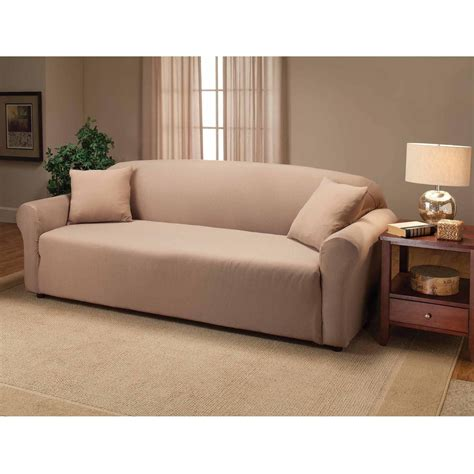 20 Collection Of Slipcover For Recliner Sofas Sofa Ideas Slipcovers For Sofas With Recliners