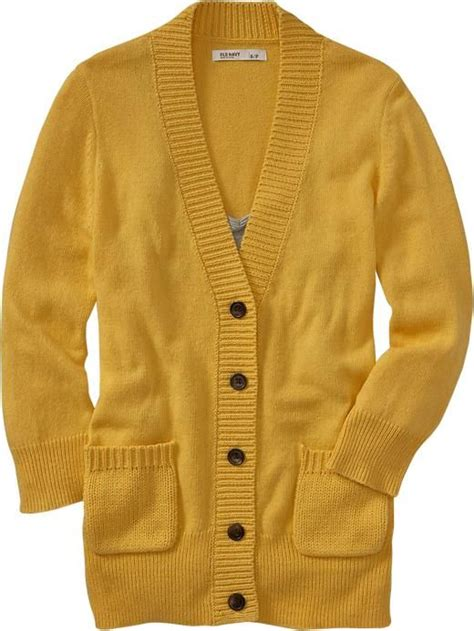 mustard color sweater color mustard sweater cardigan with buttons